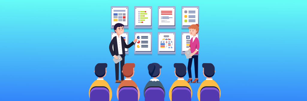 áreas de experiencia del cliente